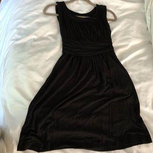 Easy Breezy Little Black Dress 👗